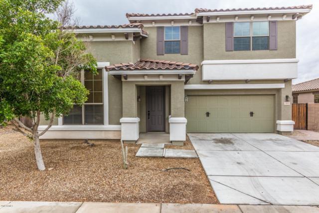 15931 W Tohono Drive, Goodyear, AZ 85338 (MLS #5856213) :: REMAX Professionals