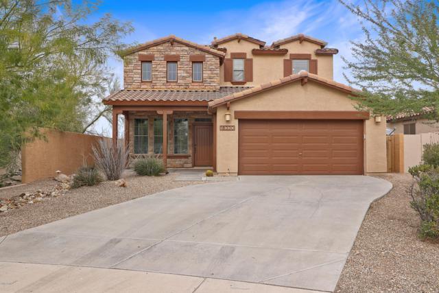 18330 W Paseo Way, Goodyear, AZ 85338 (MLS #5856219) :: REMAX Professionals