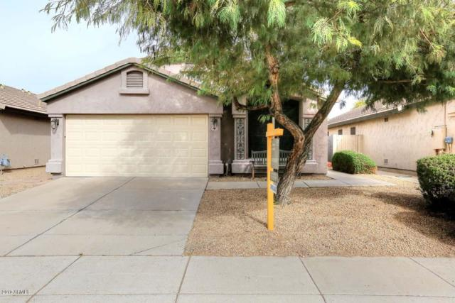 4706 E Abraham Lane, Phoenix, AZ 85050 (MLS #5856222) :: Door Number 2