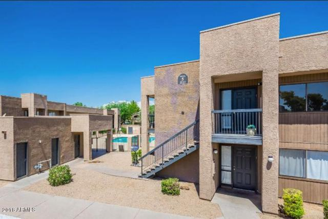 3810 N Maryvale Parkway #2031, Phoenix, AZ 85031 (MLS #5856248) :: Door Number 2