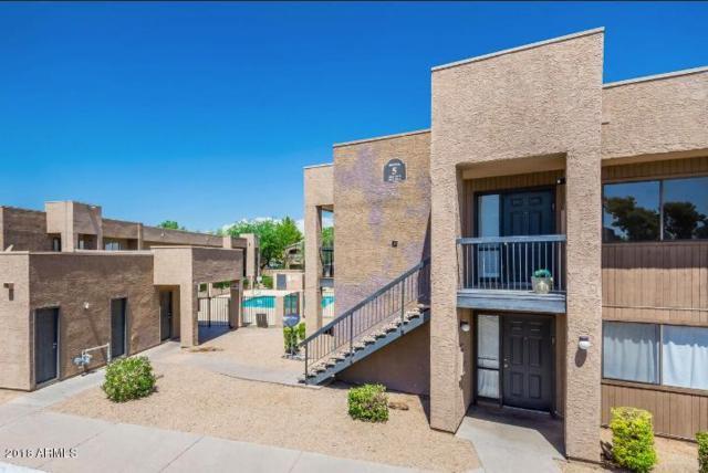 3810 N Maryvale Parkway #2031, Phoenix, AZ 85031 (MLS #5856248) :: Team Wilson Real Estate