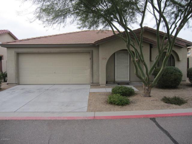 2574 S Powell Road, Apache Junction, AZ 85119 (MLS #5856254) :: Door Number 2
