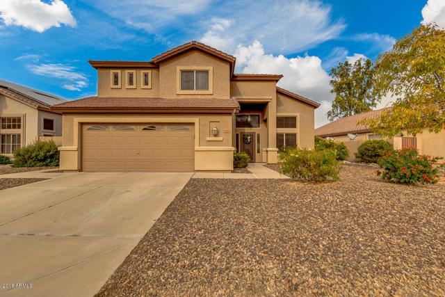 6868 W Firebird Drive, Glendale, AZ 85308 (MLS #5856273) :: REMAX Professionals