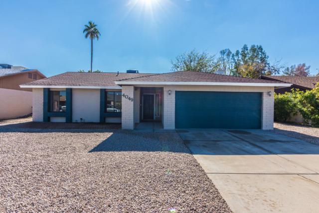 4049 W Mercer Lane, Phoenix, AZ 85029 (MLS #5856277) :: Door Number 2