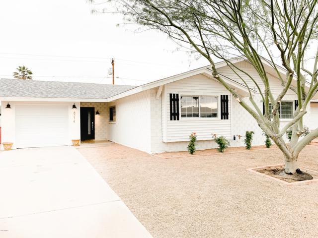 8214 E Sells Drive, Scottsdale, AZ 85251 (MLS #5856302) :: Conway Real Estate