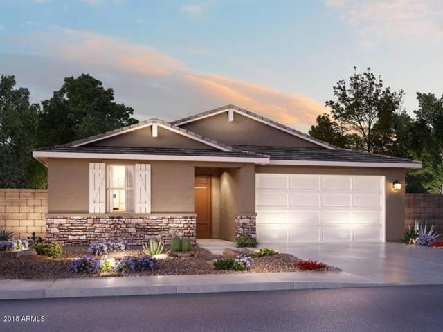 7178 E Gamebird Way, San Tan Valley, AZ 85143 (MLS #5856309) :: The Daniel Montez Real Estate Group
