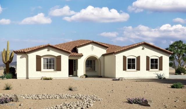 18618 W Solano Drive, Litchfield Park, AZ 85340 (MLS #5856323) :: Phoenix Property Group