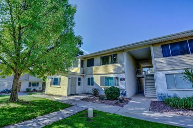 8221 E Garfield Street L217, Scottsdale, AZ 85257 (MLS #5856333) :: REMAX Professionals