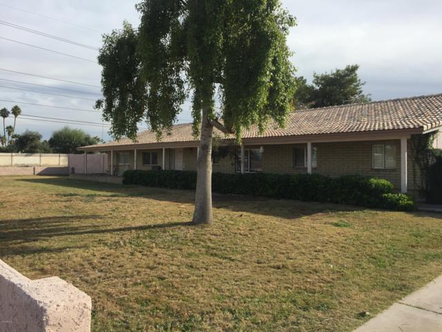 4301 W Acoma Drive, Glendale, AZ 85306 (MLS #5856352) :: REMAX Professionals