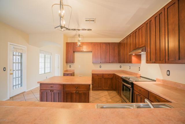 15923 W Port Royale Lane, Surprise, AZ 85379 (MLS #5856359) :: The Property Partners at eXp Realty