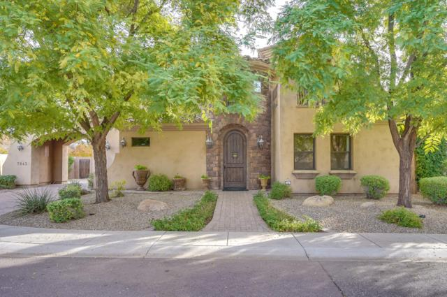 7843 N 3RD Way, Phoenix, AZ 85020 (MLS #5856389) :: The Everest Team at My Home Group