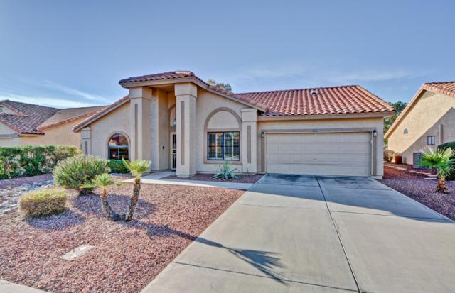 9435 W Tonto Lane, Peoria, AZ 85382 (MLS #5856401) :: REMAX Professionals