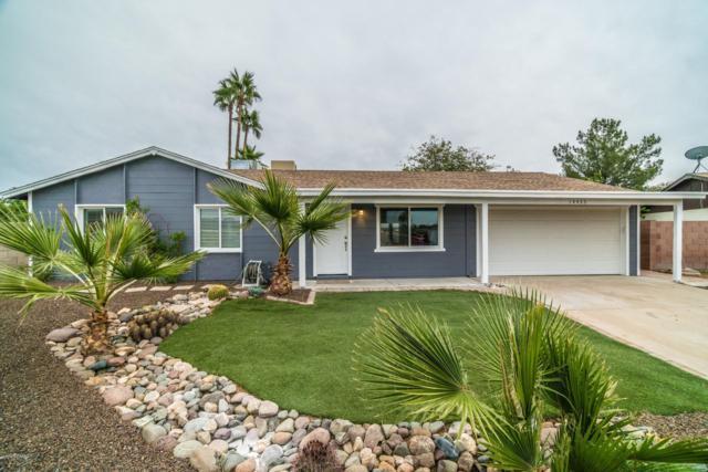 14435 N 41ST Court, Phoenix, AZ 85032 (MLS #5856410) :: REMAX Professionals