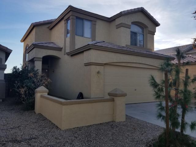 10629 W Coronado Road, Avondale, AZ 85392 (MLS #5856422) :: REMAX Professionals