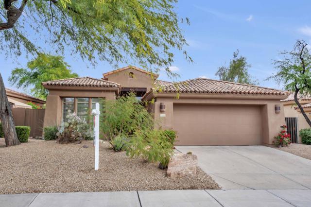 8267 E Sierra Pinta Drive, Scottsdale, AZ 85255 (MLS #5856467) :: REMAX Professionals