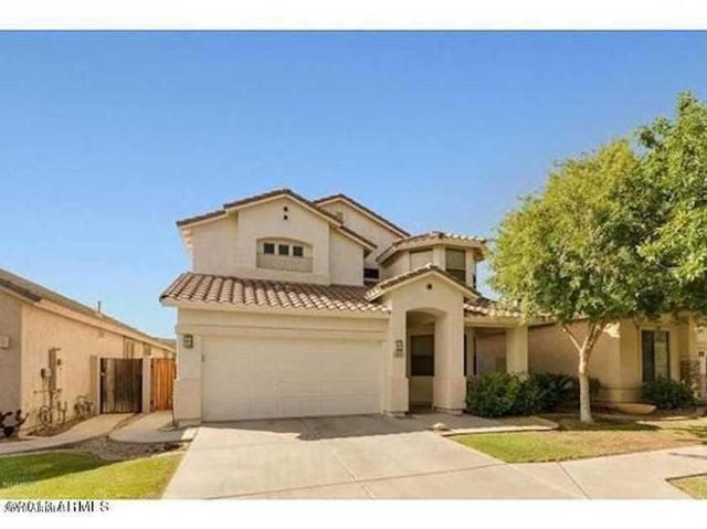 2631 E Darrel Road, Phoenix, AZ 85042 (MLS #5856473) :: REMAX Professionals