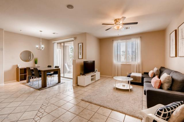1335 E June Street #237, Mesa, AZ 85203 (MLS #5856500) :: Yost Realty Group at RE/MAX Casa Grande