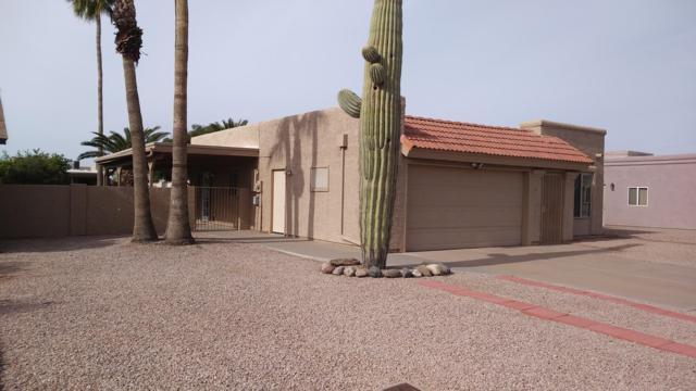 26608 S Snead Drive, Sun Lakes, AZ 85248 (MLS #5856533) :: Gilbert Arizona Realty