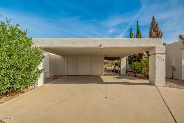 2711 N Olympic Circle, Mesa, AZ 85215 (MLS #5856541) :: Occasio Realty