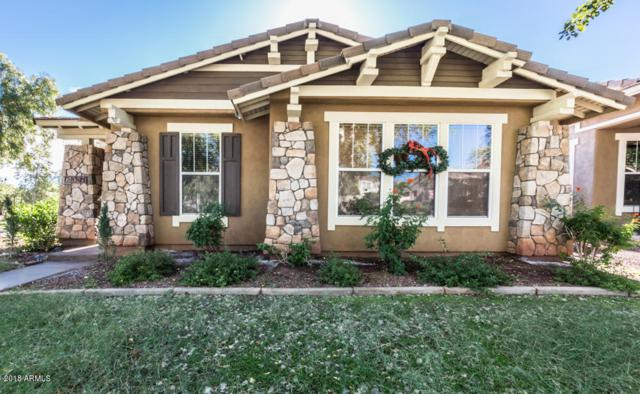 21087 W Court Street, Buckeye, AZ 85396 (MLS #5856650) :: RE/MAX Excalibur