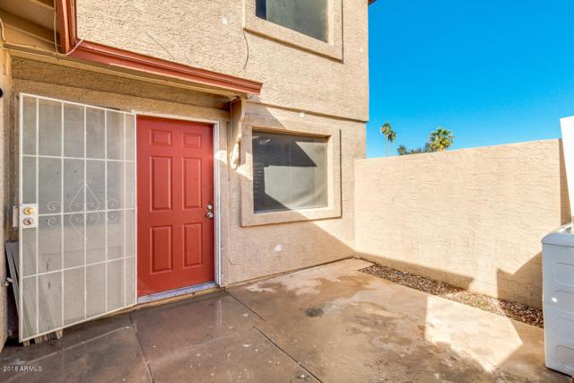 4049 W Wonderview Road, Phoenix, AZ 85019 (MLS #5856659) :: Yost Realty Group at RE/MAX Casa Grande