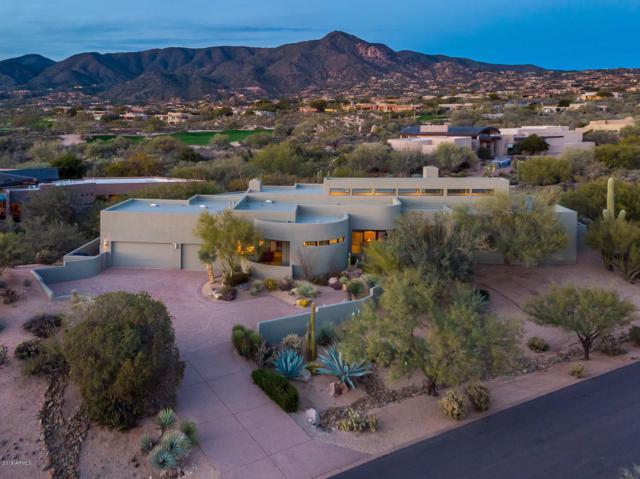40102 N 107TH Street, Scottsdale, AZ 85262 (MLS #5856787) :: Kepple Real Estate Group