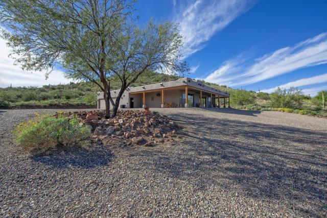 38110 N 33RD Avenue, Phoenix, AZ 85086 (MLS #5856831) :: Kepple Real Estate Group