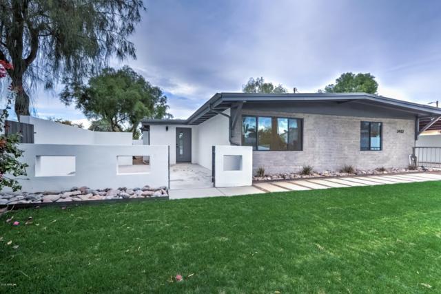 3402 E Pinchot Avenue, Phoenix, AZ 85018 (MLS #5856852) :: Kepple Real Estate Group