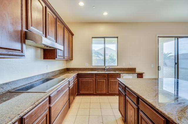 9577 W Deanna Drive, Peoria, AZ 85382 (MLS #5856862) :: Phoenix Property Group