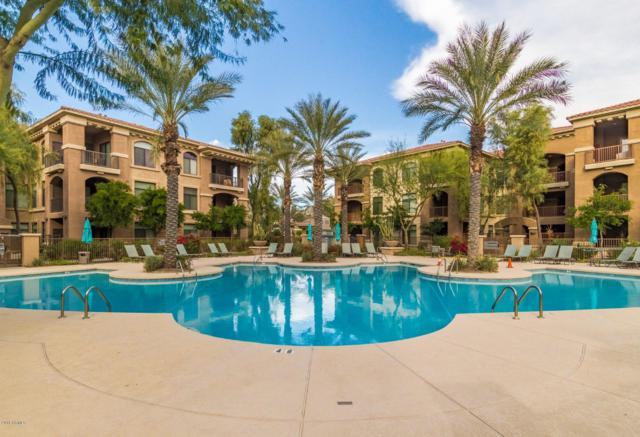 11640 N Tatum Boulevard #2064, Phoenix, AZ 85028 (MLS #5856881) :: Team Wilson Real Estate