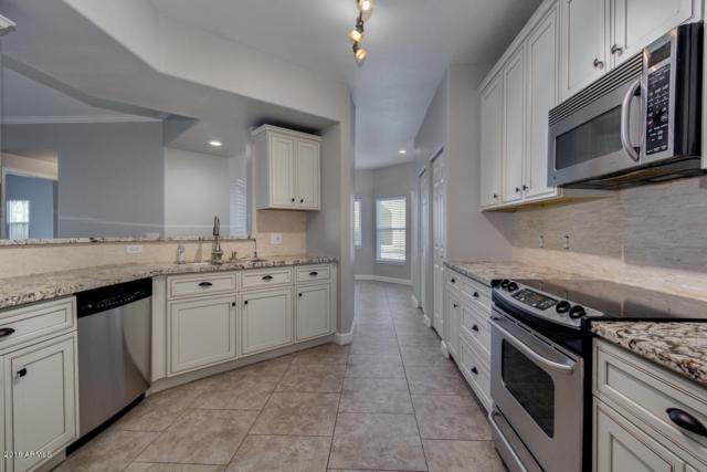 3236 E Chandler Boulevard #1061, Phoenix, AZ 85048 (MLS #5856910) :: Team Wilson Real Estate