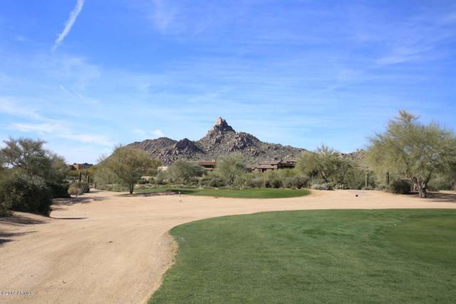 26500 N 106TH Way, Scottsdale, AZ 85255 (MLS #5856936) :: Yost Realty Group at RE/MAX Casa Grande