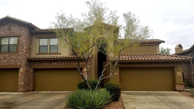 21320 N 56TH Street #2124, Phoenix, AZ 85054 (MLS #5856957) :: Kelly Cook Real Estate Group