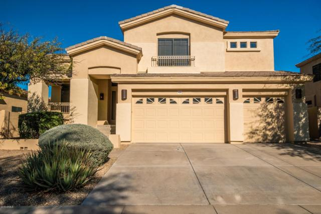 4848 E Hamblin Drive, Phoenix, AZ 85054 (MLS #5856973) :: Kelly Cook Real Estate Group