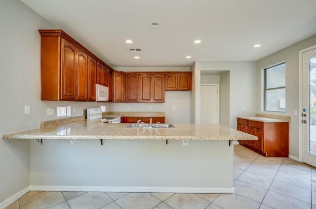 6833 W Lynne Lane, Laveen, AZ 85339 (MLS #5857096) :: The Daniel Montez Real Estate Group