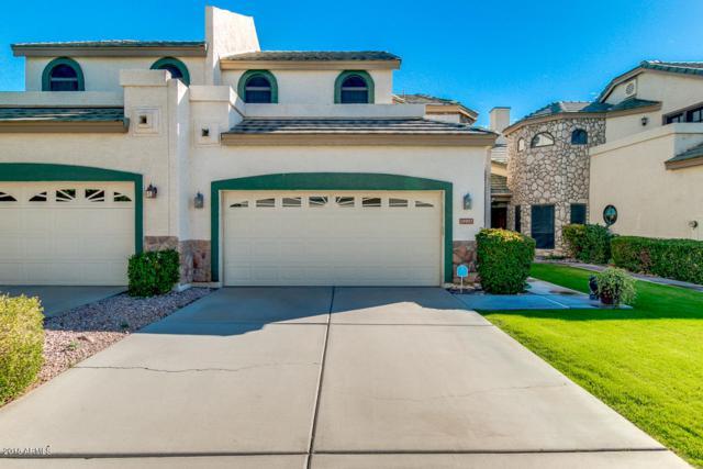 19937 N Denaro Drive, Glendale, AZ 85308 (MLS #5857102) :: Occasio Realty