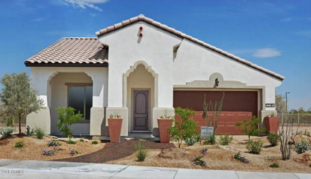 12170 S 184TH Avenue, Goodyear, AZ 85338 (MLS #5857115) :: Kortright Group - West USA Realty