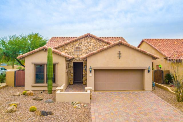 6949 E Pearl Street, Mesa, AZ 85207 (MLS #5857125) :: The Kenny Klaus Team