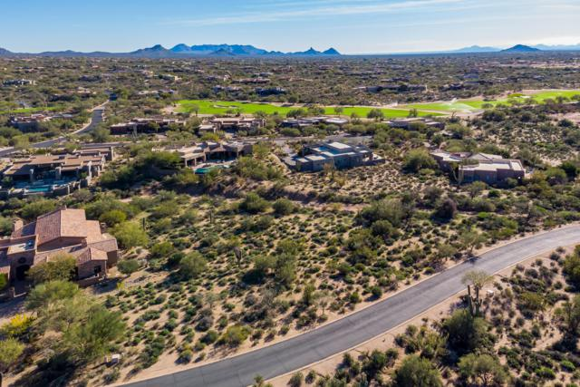 9291 E Covey Trail, Scottsdale, AZ 85262 (MLS #5857140) :: Riddle Realty Group - Keller Williams Arizona Realty