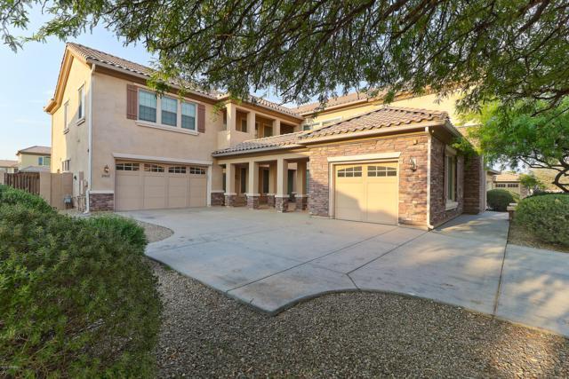 15800 W Glenrosa Avenue, Goodyear, AZ 85395 (MLS #5857142) :: The Luna Team