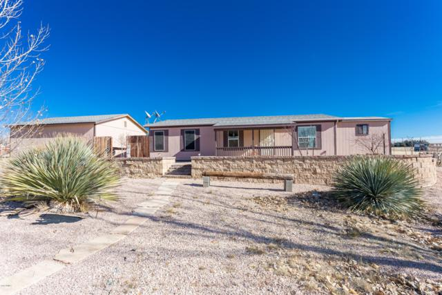 2855 N Koolridge Way, Chino Valley, AZ 86323 (MLS #5857161) :: Gilbert Arizona Realty
