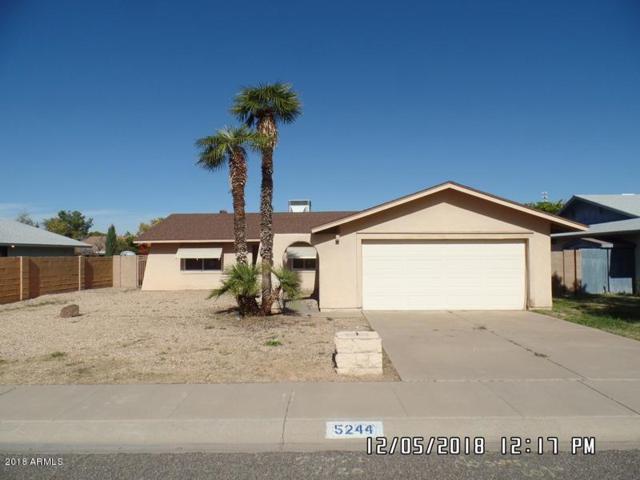 5244 W Hearn Road, Glendale, AZ 85306 (MLS #5857168) :: Occasio Realty
