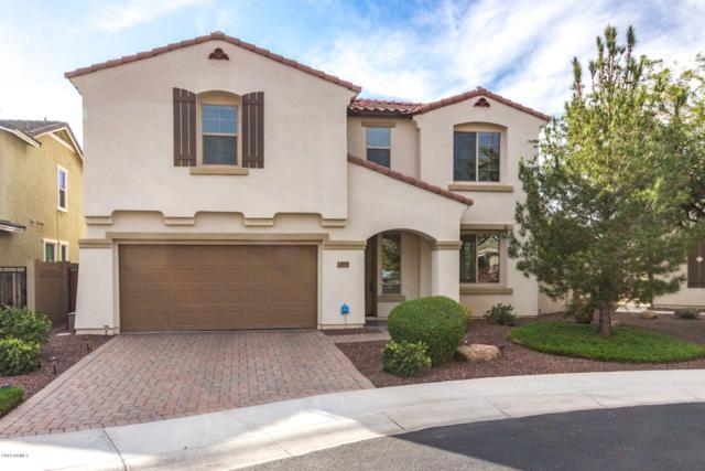 4735 W Buckskin Trail, Phoenix, AZ 85083 (MLS #5857291) :: The W Group
