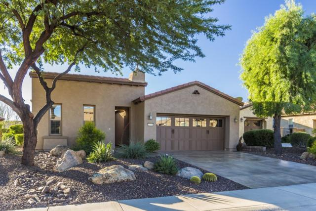12935 W Eagle Ridge Lane, Peoria, AZ 85383 (MLS #5857303) :: Kortright Group - West USA Realty
