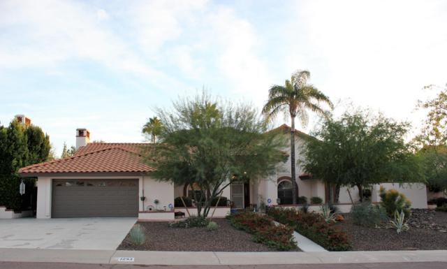 1243 E Marconi Avenue, Phoenix, AZ 85022 (MLS #5857328) :: Kortright Group - West USA Realty
