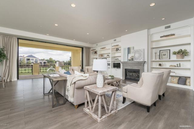 2 Biltmore Estate #213, Phoenix, AZ 85016 (MLS #5857333) :: The Wehner Group