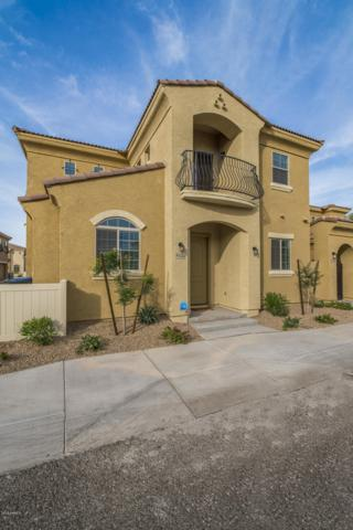 1367 S Country Club Drive #1246, Mesa, AZ 85210 (MLS #5857373) :: Lux Home Group at  Keller Williams Realty Phoenix