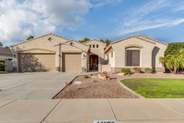 14170 N 90TH Lane, Peoria, AZ 85381 (MLS #5857399) :: Kortright Group - West USA Realty