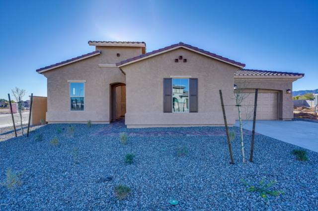 5120 N 190TH Drive, Litchfield Park, AZ 85340 (MLS #5857401) :: Kortright Group - West USA Realty