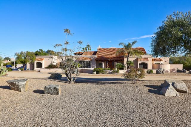 3902 E Mountain View Road, Phoenix, AZ 85028 (MLS #5857434) :: Yost Realty Group at RE/MAX Casa Grande